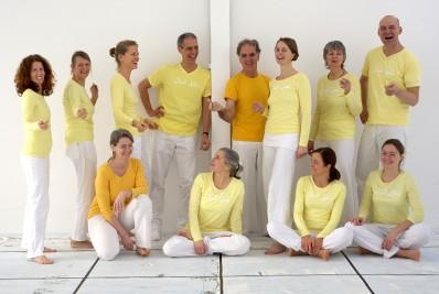 Y8 Hamburg Yogalehrer