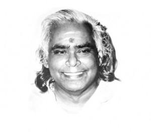 swami-vishnudevananda