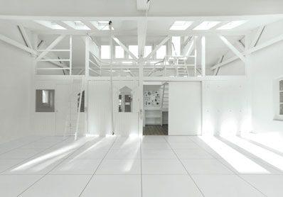 Y8 Kunstraum + Yoga e.V. – Raumvermietung