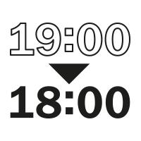 Y8 Kunstraum +Yoga e.V. Hamburg Yogastunde Stundenplan