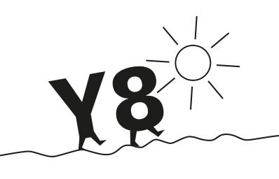Y8 Kunstraum +Yoga e.V. Hamburg Verein