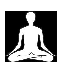 Y8 Kunstraum +Yoga e.V. Hamburg Yogaworkshop Meditation